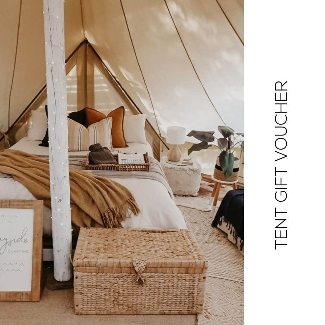 bayside-glamping-tent-voucher