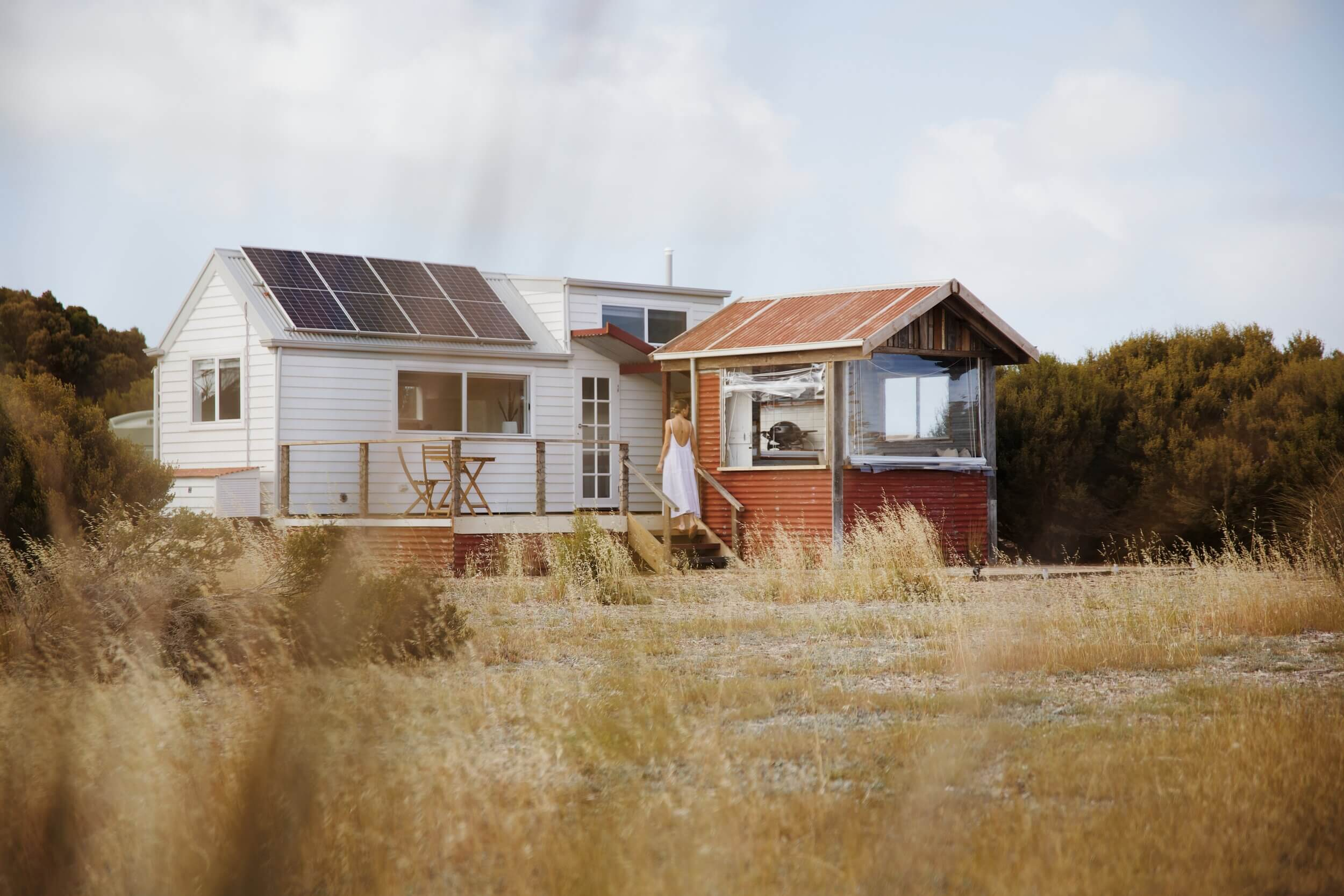 takeus-with-you-bayside-glamping-tiny-house-marion-bay
