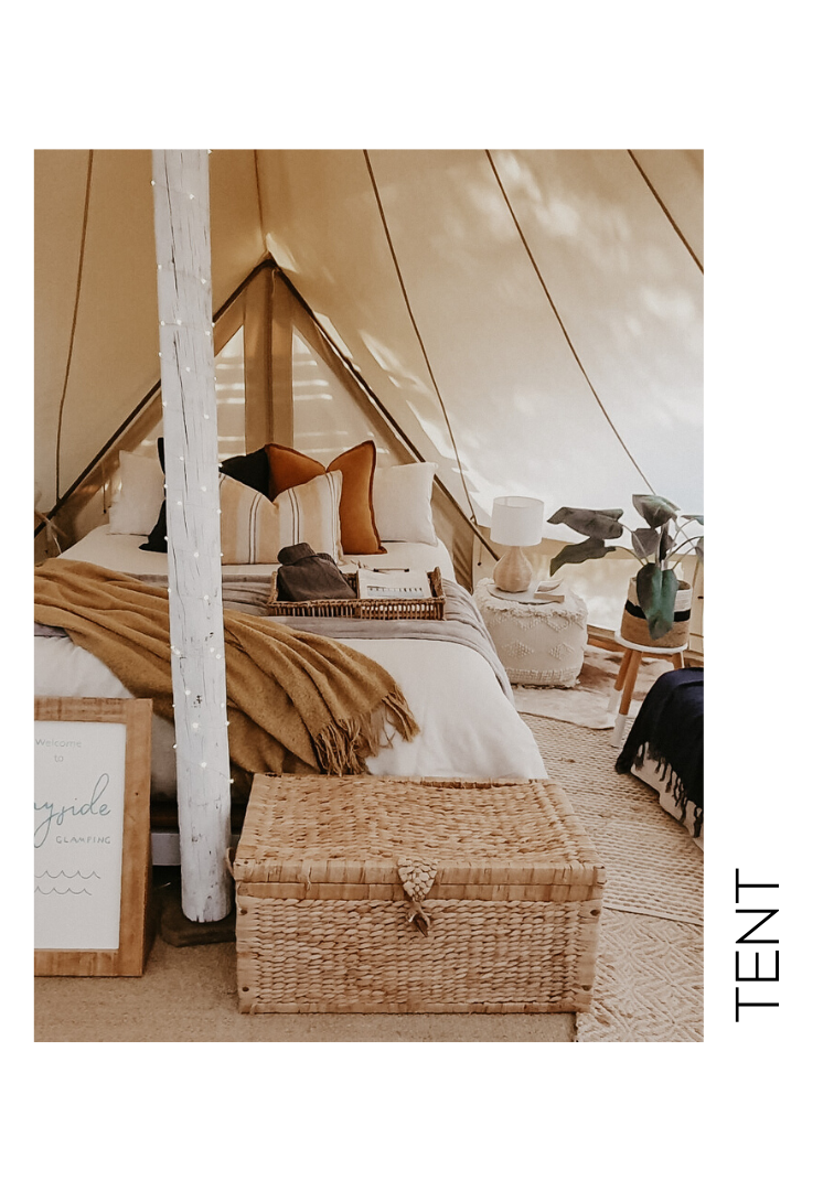 bayside-glamping-tent-about-page