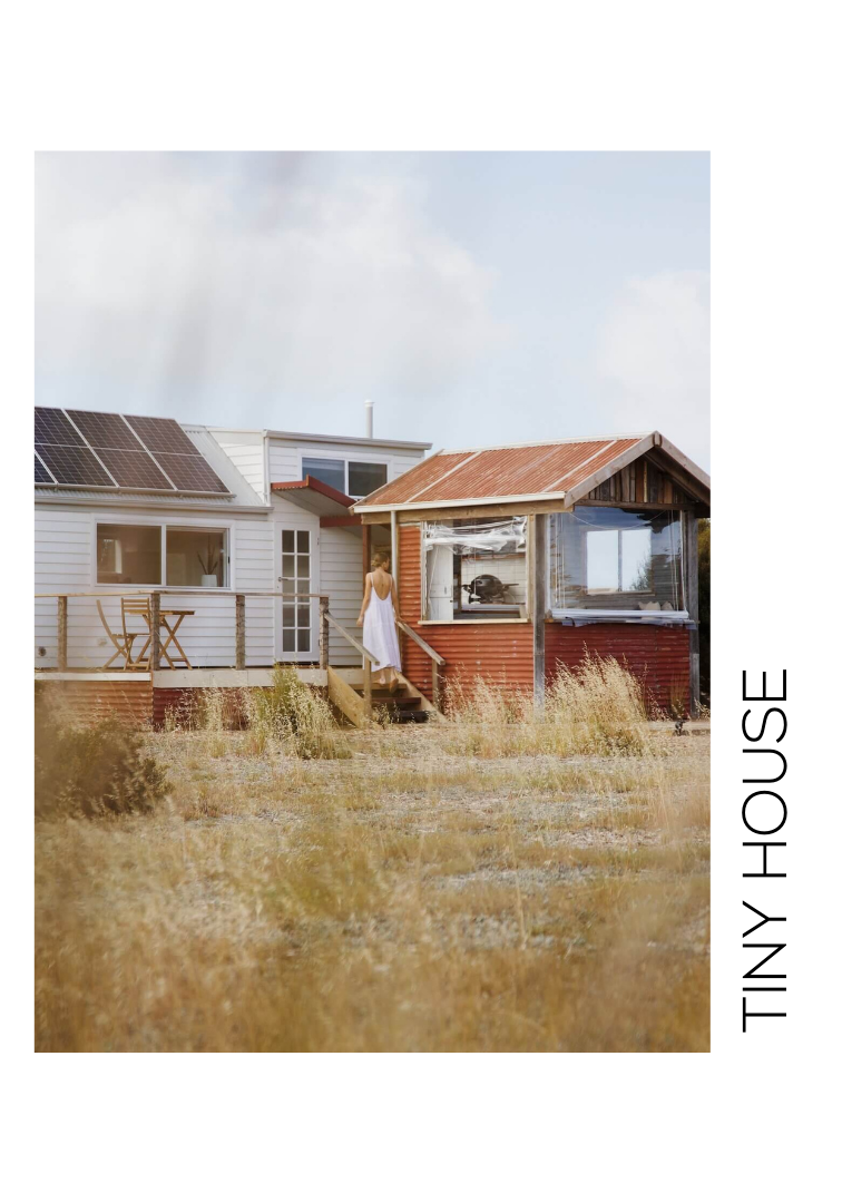 tiny-house-bayside-glamping-marion-bay-takeus-withyou